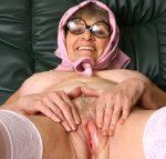 Grandma's A Freak Discount