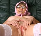 $7.50 - Grandma's A Freak Discount (Save 75%) - XXX Discounts Club